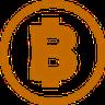 BitcoinNovatos