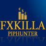 FXKillA