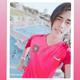 wilian_ok