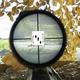 AHiepSniper