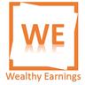 Wealthy_Earnings