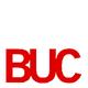 BUC_E