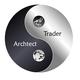 ArchtectTrader