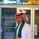 Abdulrhman_qasem
