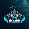wizardofdalalstreet