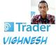 TraderVighnesh