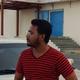 Ranadasjoy