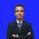 technical_rahimi
