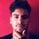 Amir_Ziba