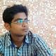 Myself_Pritam