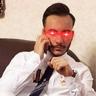 ali_zahrawi
