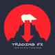 TRADING_FX