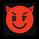 BitFace