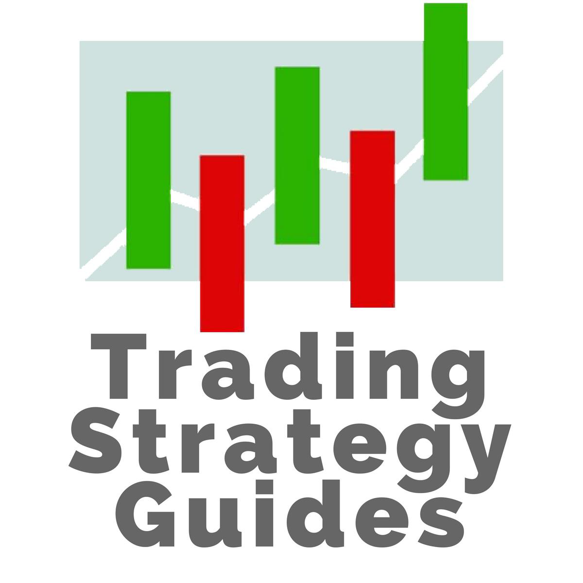 trader tradingstrategyguides — trading ideas & charts — tradingview