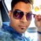 Ravi_Nimawat