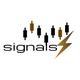 SignalsS