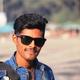 Jaykar_chaudhari