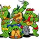 TurtleTrades