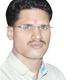 Sukhadevjadhav