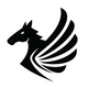 burak_tradingchannels