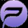 BitPayco