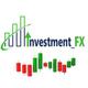 InvestmentFX