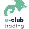 Eclubtrading