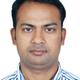 sanjaykrmahto86