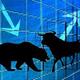 Bear_vs_Bull