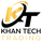 Khan_Tech_Trading