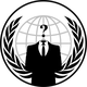 AnonymousTraders