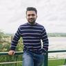 Pratik_Barchha