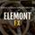 ElemontFX