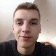 Lucas_Sochulak