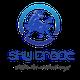 SkytradeFx