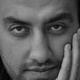 khanjani_crypto