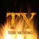 TurkYatirimci