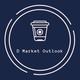 D_Market_Outlook