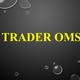 Trader_OMS