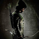 Legendblackarrow