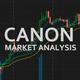 CanonMarketAnalysis