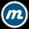 mcryptos
