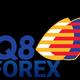 Q8_FOREX