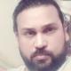 lokeshduraiswami