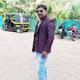 Shankar099s