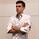 Dmitry_Crypto