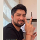 Jcarlos_280612