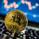 BitcoinView_123