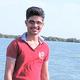 prabhashrai02