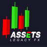 ASSETS_LEGACY_FX_ACADEMY